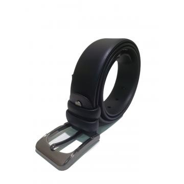 World Brand CVV8015 Black OEM No Νame (Εισαγωγής) - 1