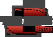 logo-tsolakis