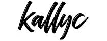 KALLYC