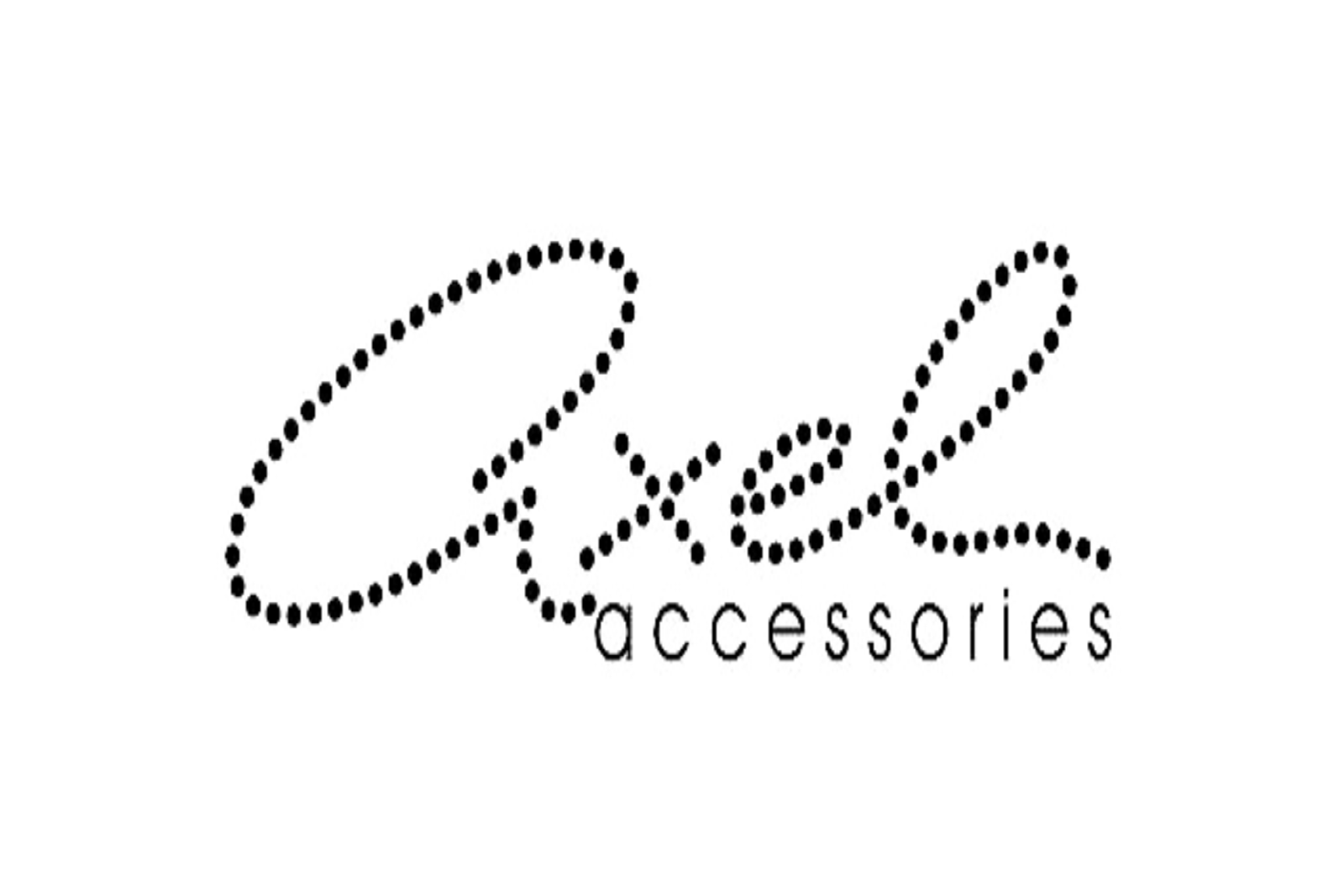 Axel Accessories